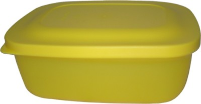 Tupperware Rectangular 1 Containers Lunch Box 500 ml