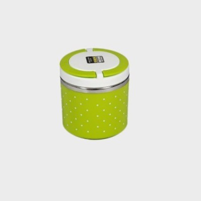 Homio 8503 Single Layer 1 Containers Lunch Box 630 ml Homio Lunch Boxes