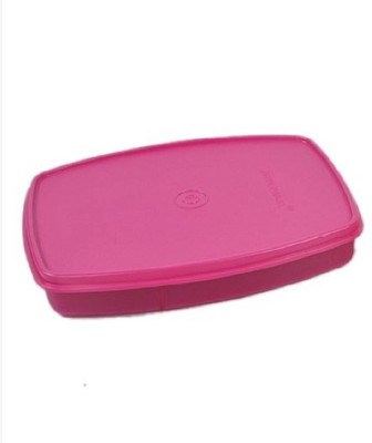 Tupperware code 188 1 Containers Lunch Box 500 ml