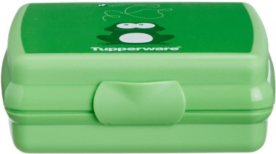 Tupperware 277 1 Containers Lunch Box