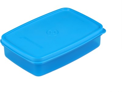Signoraware Crispy Slim 1 Containers Lunch Box(550 ml)  available at flipkart for Rs.170