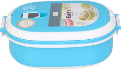 Homio 9706 1 Containers Lunch Box(700 ml) at flipkart