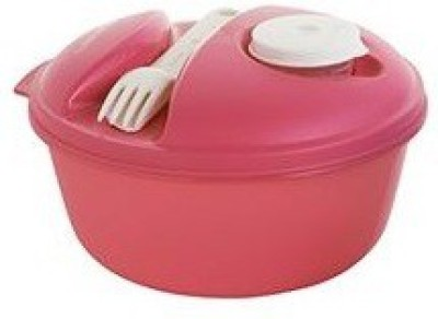 Tupperware Eat On the Go 1 Containers Lunch Box(1500 ml) at flipkart