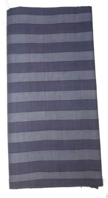 Jayrin Woven Grey Lungi