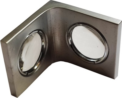 https://rukminim1.flixcart.com/image/400/400/magnifier/c/g/s/10x-14x-mg-307-aiw-magnifying-glass-double-lens-magnifier-original-imaekuugbnrupxdy.jpeg?q=90