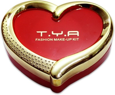 TYA Makeup Kit 6164 at flipkart