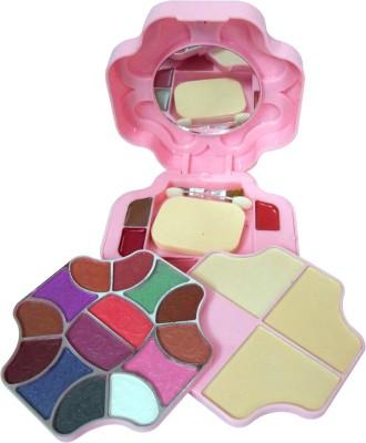 https://rukminim1.flixcart.com/image/400/400/makeup-kit/m/v/j/ads-fantastic-colour-magic-make-up-kit-good-choice-appo-original-imaebtfmvtyqnyed.jpeg?q=90