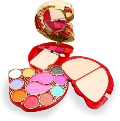 https://rukminim1.flixcart.com/image/400/400/makeup-kit/v/h/7/nyn-nyn-charming-beauty-make-up-kit-free-liner-rubber-band-agupt-original-imaefb3ghzpt2gh8.jpeg?q=90
