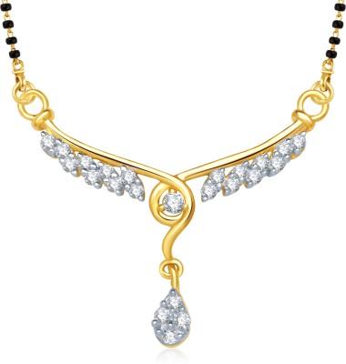 https://rukminim1.flixcart.com/image/400/400/mangalsutra-tanmaniya/g/u/u/mp1208g-vk-jewels-original-imaefsdkkzgywacg.jpeg?q=90