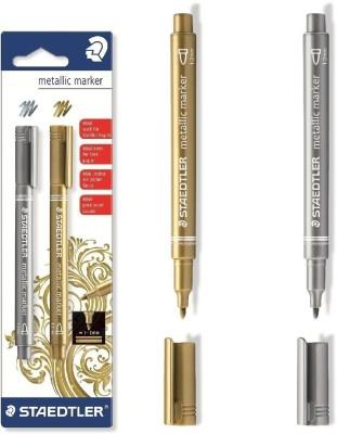 https://rukminim1.flixcart.com/image/400/400/marker-highlighter/z/z/z/staedtler-coloring-markers-8323sbk2-original-imadx8vgr9penwbs.jpeg?q=90