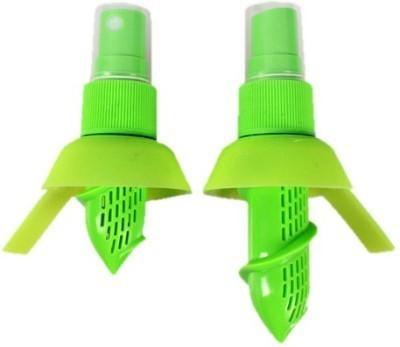 PremiumDeals Plastic Masher(Multicolor, Pack of 2)