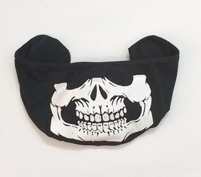 https://rukminim1.flixcart.com/image/400/400/mask/8/7/b/smilewears-skull-print-free-size-original-imaegufxputxgjzj.jpeg?q=90