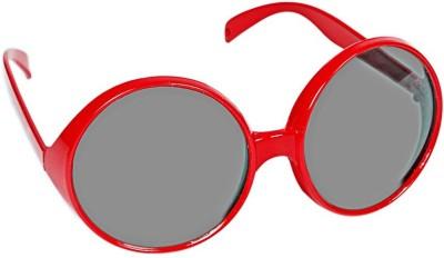 https://rukminim1.flixcart.com/image/400/400/mask/p/u/y/funcart-retro-round-glasses-free-size-original-imaegnyuzrhv8pze.jpeg?q=90