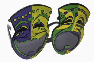 https://rukminim1.flixcart.com/image/400/400/mask/w/d/9/atpata-funky-face-sy-goggle-l-original-imadzgv7khwurwrx.jpeg?q=90