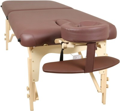 Wellness Spa India WSI 1067 Spa Massage Bed
