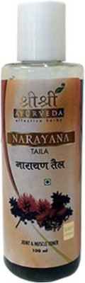 https://rukminim1.flixcart.com/image/400/400/massage-oil/k/7/d/sri-sri-ayurveda-100-narayana-taila-original-imaep6guqcxmnukf.jpeg?q=90