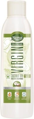 KLF Nirmal Nirmal Virgin Coconut Oil(250 ml)
