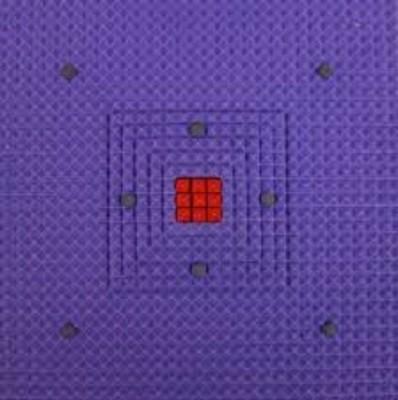 https://rukminim1.flixcart.com/image/400/400/massager/p/d/m/gizmosoul-gizmo-soul-acupressure-power-relief-mat-with-power-original-imaedm37bhuagmq4.jpeg?q=90