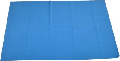 MeeMee Mat(Blue)