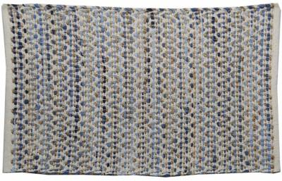 https://rukminim1.flixcart.com/image/400/400/mat/c/k/9/pofr-02-2-p-o-box-po-box-blue-white-set-of-two-floor-rugs-68x112-original-imaeapzmx6hwezv9.jpeg?q=90