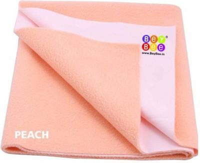 https://rukminim1.flixcart.com/image/400/400/mat/p/9/r/bb-1010-pc-bey-bee-bey-bee-reusable-absorbent-sheets-absorbent-original-imaea453xgfxzrgb.jpeg?q=90
