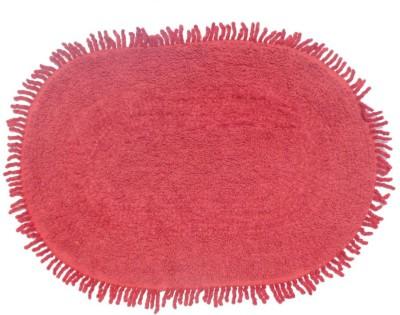 https://rukminim1.flixcart.com/image/400/400/mat/q/x/r/f031-home-fashion-reversible-cotton-oval-bath-mat-medium-original-imae8sewwmgzvfzz.jpeg?q=90