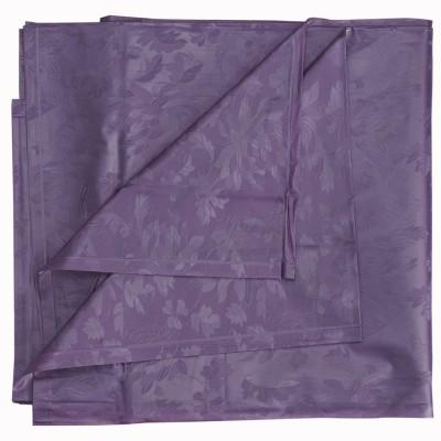 Aarushi Plastic Sleeping Mat(Purple, Medium)