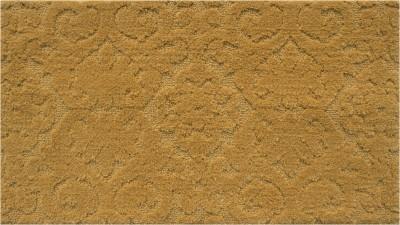 https://rukminim1.flixcart.com/image/400/400/mat/v/v/w/rbm-502-damask-riva-carpets-damask-large-original-imaefvwrz9wts7tr.jpeg?q=90