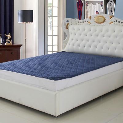 From ₹599 Mattress Protectors Bedroom Essentials