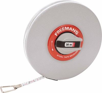 Freemans SN30 Measurement Tape(30 Metric)