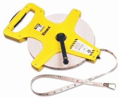 Vinex-Open-Reel-Measurement-Tape-(50-Metric)