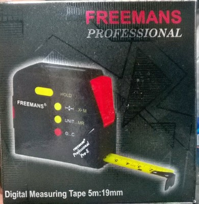 freemans-5M-19MM-Measurement-Tape