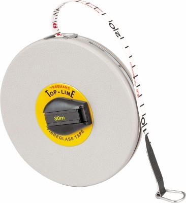 Freemans FT30 Measurement Tape(30 Metric)