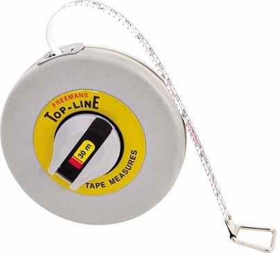 Freemans TW30 Measurement Tape(30 Metric)