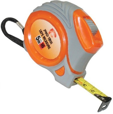 Pro-Tech-RST501-Measuring-Tape-(5-Meter)