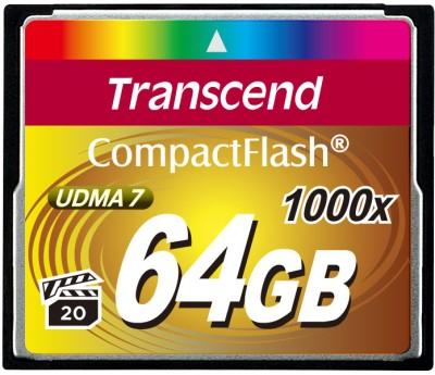 Transcend-CF-64-GB-1000X-Memory-Card