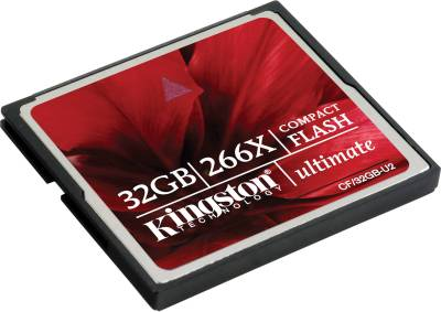 Kingston-CF32GB-U2-CF-32GB-Class-10-266x-Memory-Card