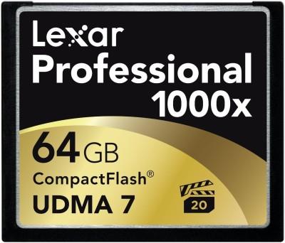 Lexar-64-GB-Professional-1000x-Memory-Card
