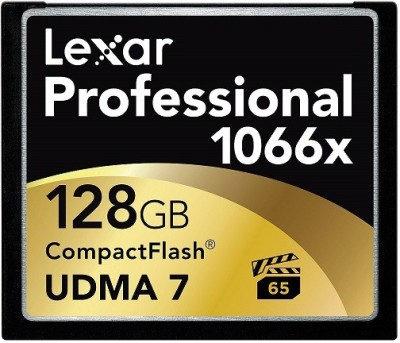 Lexar-Pro-128GB-1066X-Compact-Flash-Memory-Card