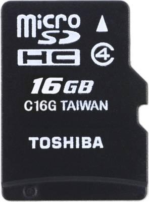 Toshiba-16GB-MicroSDHC-Class-4-(15MB/s)-Memory-Card