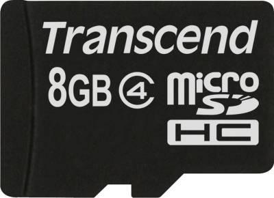 Transcend-MicroSDHC-8GB-Class-4-Memory-Card