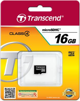 Transcend-MicroSD-16GB-Class-4-Memory-Card