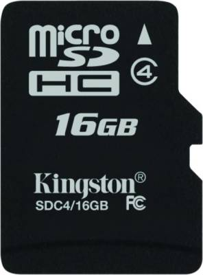 [Image: kingston-microsd-16-gb-class-4-original-....jpeg?q=70]