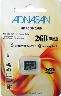Adnasan-2GB-Class-4-MicroSD-Memory-Card