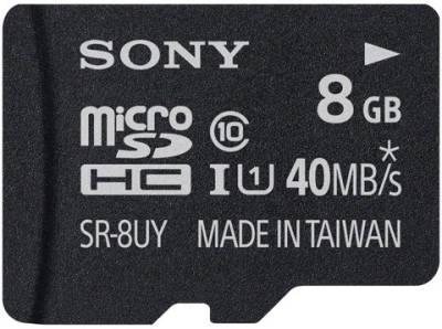 Sony-8GB-MicroSDHC-Class-10-(40MB/s)-Memory-Card