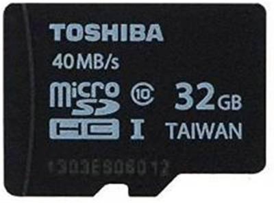 Toshiba-32GB-MicroSDHC-Class-10-(40MB/s)-Memory-Card