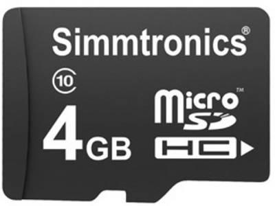 Simmtronics-Ultra-4GB-MicroSDHC-Class-10-(48MB/s)-Memory-Card