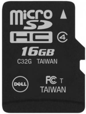 Dell-16GB-Class-4-MicroSDHC-Memory-Card