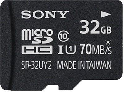 Samsung 850 EVo (MZ-75E250) 250GB Internal SSD