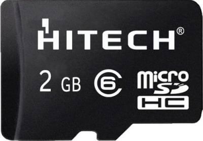 Hitech-2GB-MicroSDHC-Class-6-Memory-Card